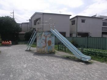 関原二丁目第二児童優艶002.jpg