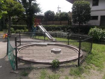 関原分校跡公園003.jpg