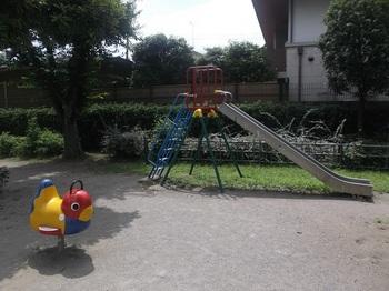 関原分校跡公園004.jpg
