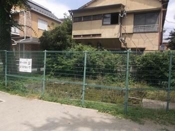 関原分校跡公園006.jpg