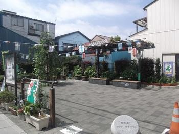 関原通りフラワープチテラス001.jpg