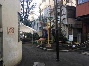 関口一丁目児童遊園003.jpg