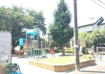 関町北児童遊園001.jpg