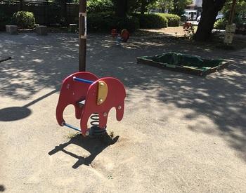 関町北児童遊園002.jpg