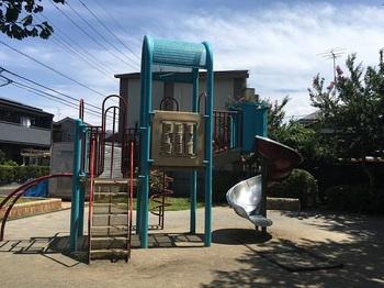 関町北児童遊園003.jpg