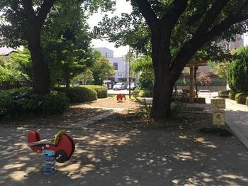 関町北児童遊園005.jpg
