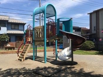 関町北児童遊園006.jpg