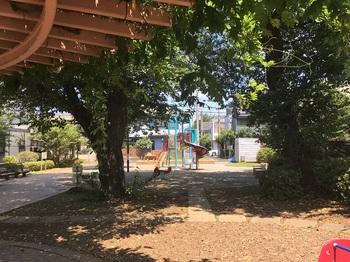 関町北児童遊園007.jpg
