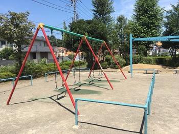 関町北公園004.jpg