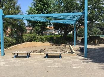 関町北公園005.jpg