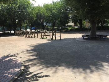 関町北公園007.jpg