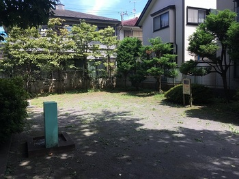 関町北緑地003.jpg