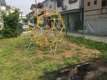 関町青空遊園地004.jpg