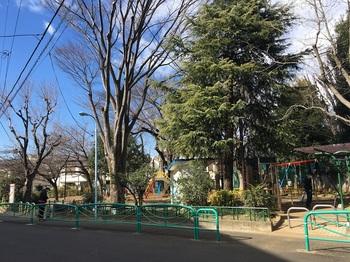 阿佐ヶ谷にしはら公園001.jpg