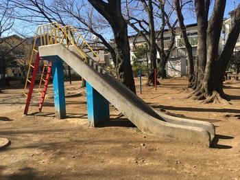 阿佐ヶ谷にしはら公園004.jpg