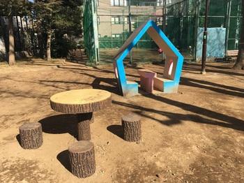 阿佐ヶ谷にしはら公園006.jpg