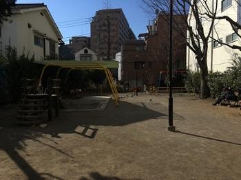 阿佐ヶ谷児童遊園005.jpg