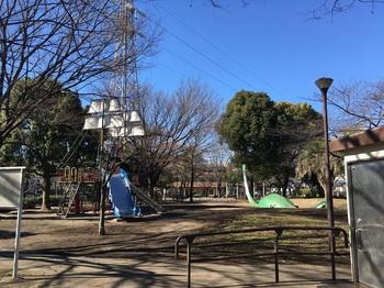陣川戸公園001.jpg