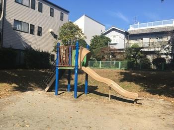 青井ふれあい公園003.jpg
