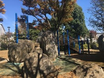 青井ふれあい公園006.jpg