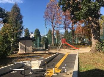 青井公園007.jpg