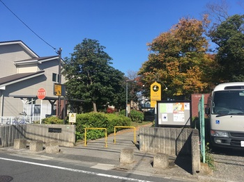 青井南公園001.jpg