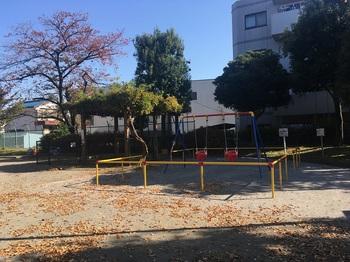 青井南公園003.jpg