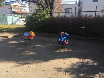 青井南公園004.jpg