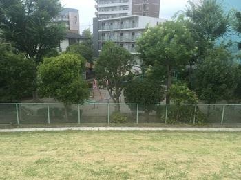 青戸八丁目児童遊園002.jpg