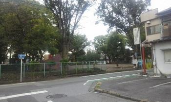 青沼児童公園001.jpg
