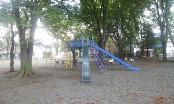 青沼児童公園004.jpg
