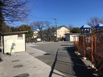 青葉公園005.jpg