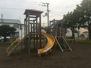 音羽一丁目公園004.jpg