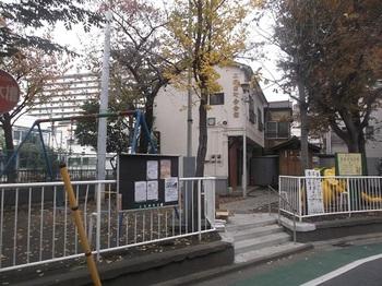 香取児童遊園001.jpg