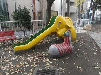 香取児童遊園002.jpg