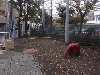 香取児童遊園003.jpg