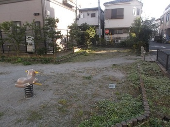 馬場先公園003.jpg