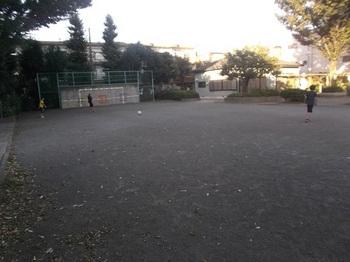 馬場東公園002.jpg