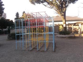 馬場東公園005.jpg