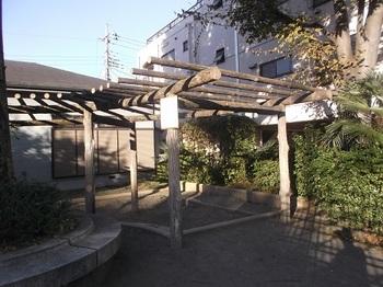 馬場東公園006.jpg
