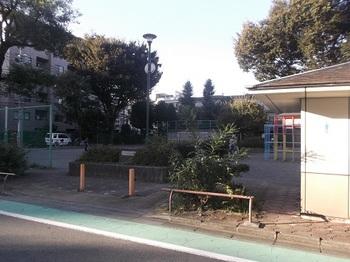 馬場東公園008.jpg