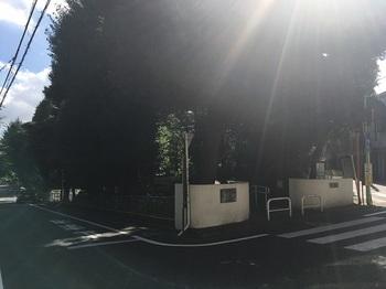 駒沢01.jpg