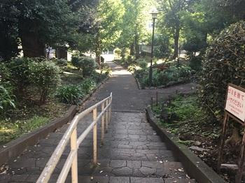 駒沢02.jpg