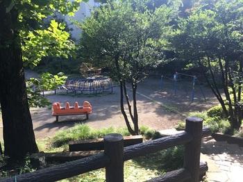 駒沢03.jpg