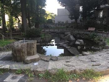 駒沢09.jpg