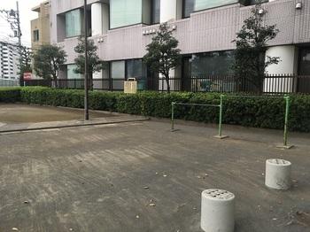 駒込四丁目児童遊園004.jpg