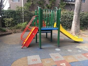 高円寺いこい公園003.jpg