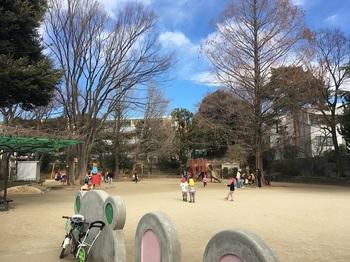 高円寺東公園002.jpg