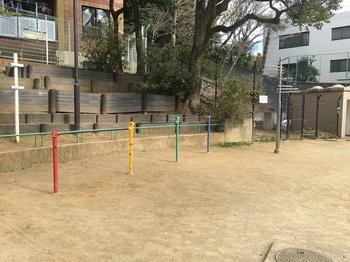高円寺東公園004.jpg