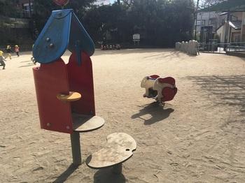 高円寺東公園008.jpg